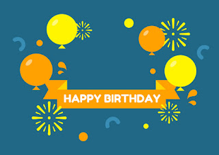 bday wishes greetings,bday wishes messages,bday wishes quotes
