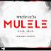 Dj Malvado ft Linah Sanga e Xelimpilo - Mulele (Lala Lala) (Round 2) (2017) baixar [www.mandasom.com] +9DADES