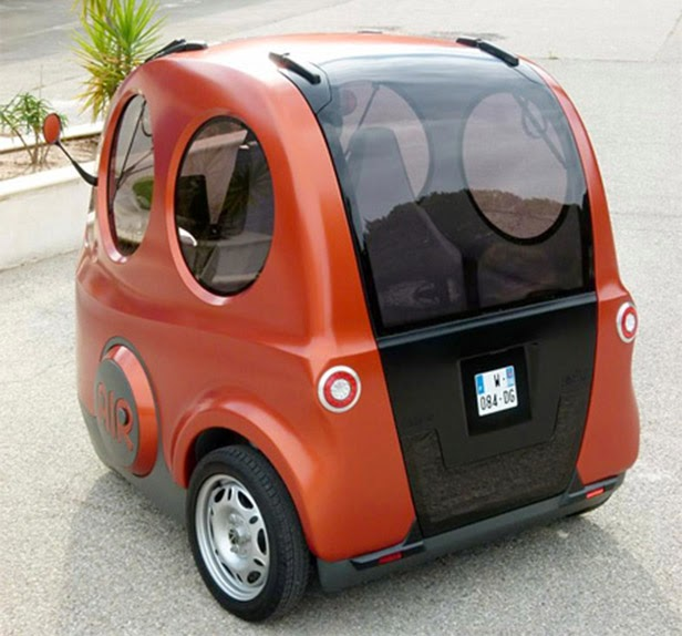 AIR Car HD Wallpaper & Image & Picture