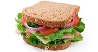 """<img src=""""la-dieta-del-bocadillo.jpg"""" alt=""""dieta ideada por la nutricionista Térica Uriol. La clave es cambiar los hábitos alimenticios"""">"""