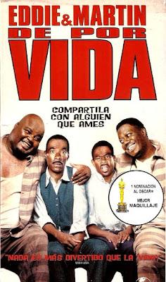 Life 1999 DVD R1 NTSC Latino
