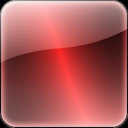 [Resim: Web-Buttons-V260320161947-N%2B%25287%2529.png]