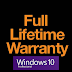 BUY GENUINE WINDOWS 10 PROFESSIONAL KEY FOR CHEAP