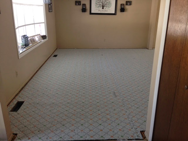 lowe's carpet pad install, coupon generator, code 10% off
