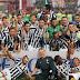 Sejarah Juventus