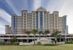 Lighthouse Condos For Sale in Gulf Shores Alabama