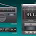 تثبيت الراديو الأصلي يعمل بدون أنترنت على أي هاتف أندرويد
