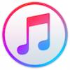 Download iTunes 12.4.1 (32-bit)