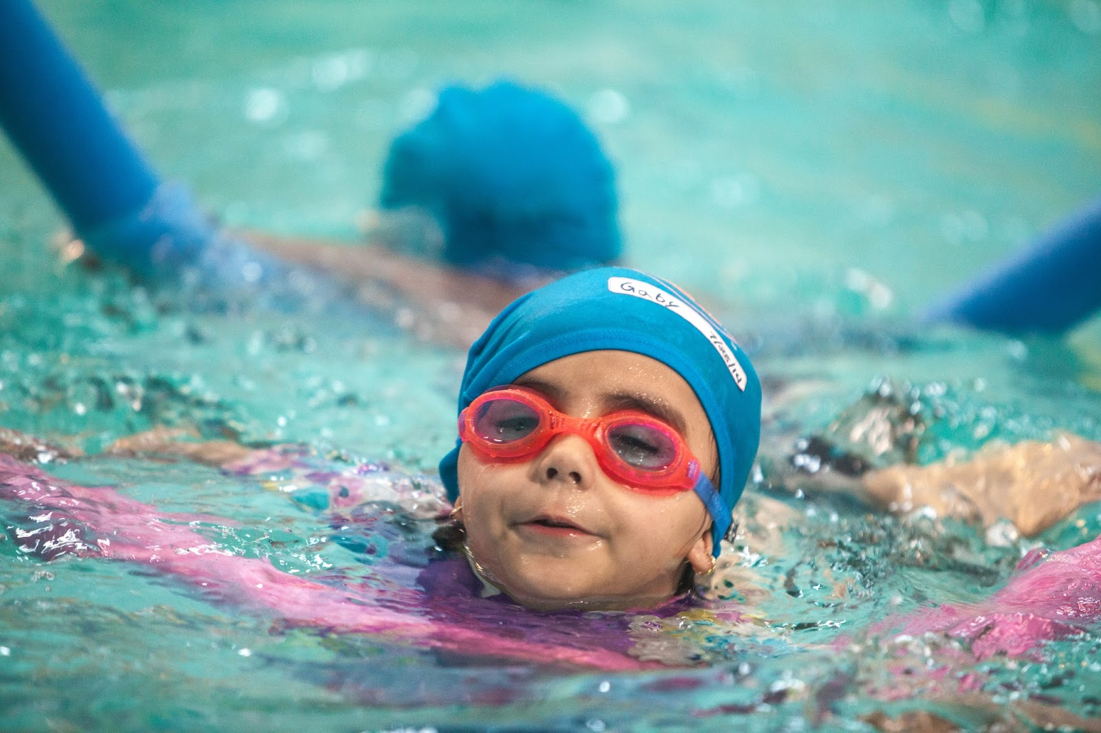 water safety for parents kidshealth - HD 1600×1066