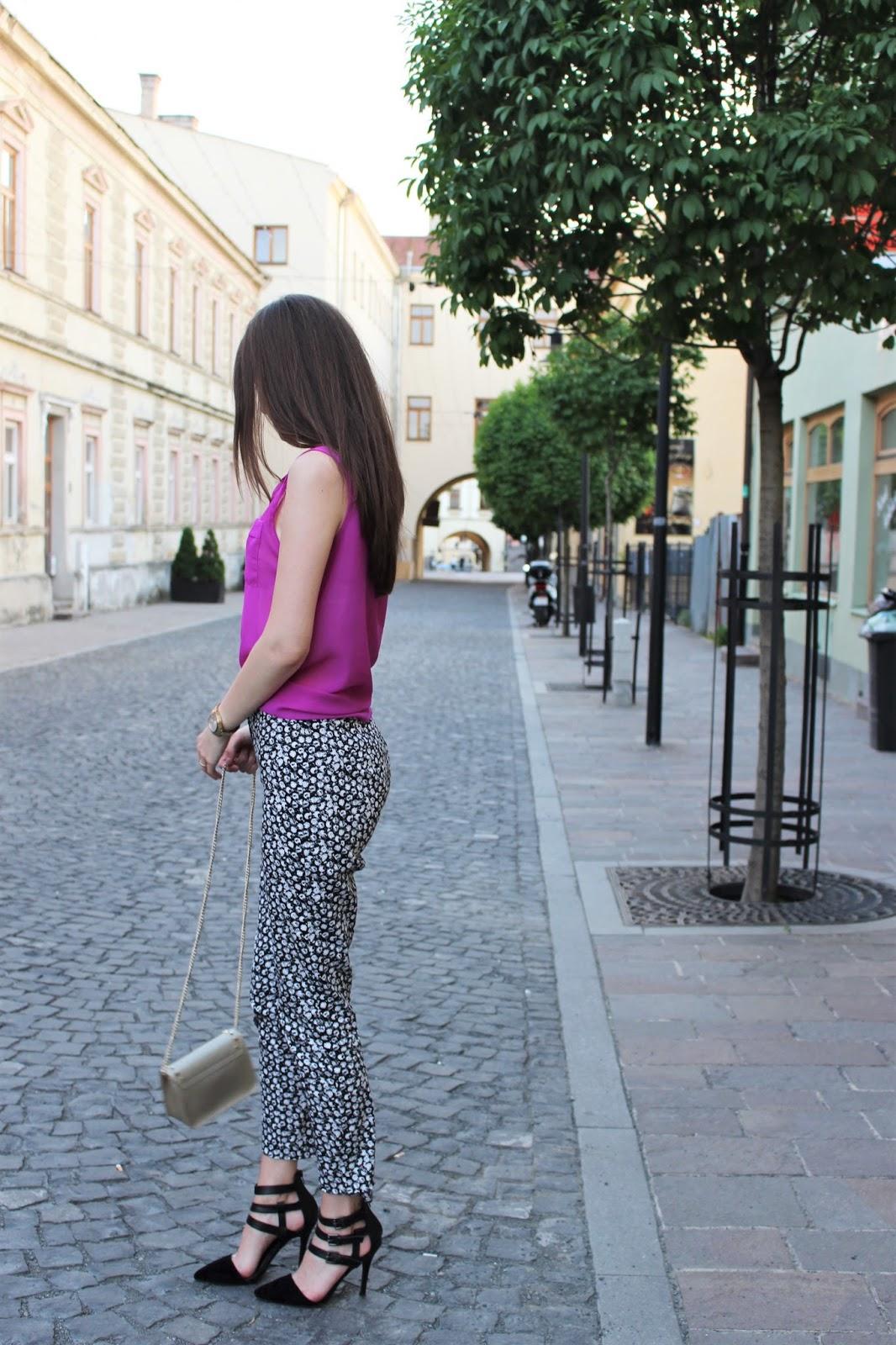 chino style pants