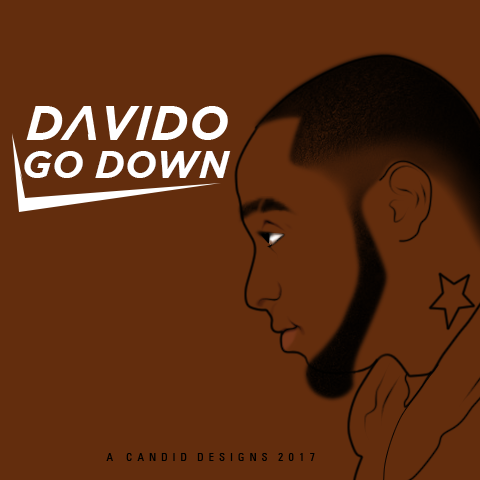 davido-go-down-by-candidfrank-onovo-mp3made.com.ng