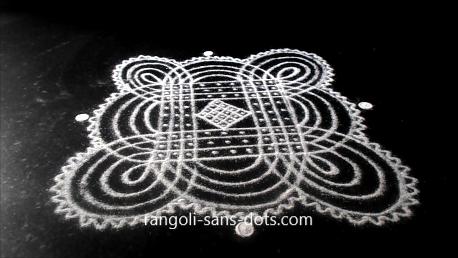Ugadi-festival-rangoli-201ai.jpg