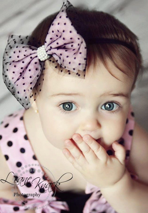 Cute Babies For Whatsapp Status