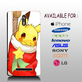casing hp pokemon 0049