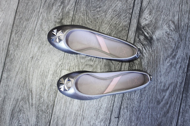 butterfly twists blog review, butterfly twists kate ballet flats, butterfly twists kate flats, butterfly twists review, butterfly twists reviews, butterfly twists shoes, foldable flats butterfly twists,