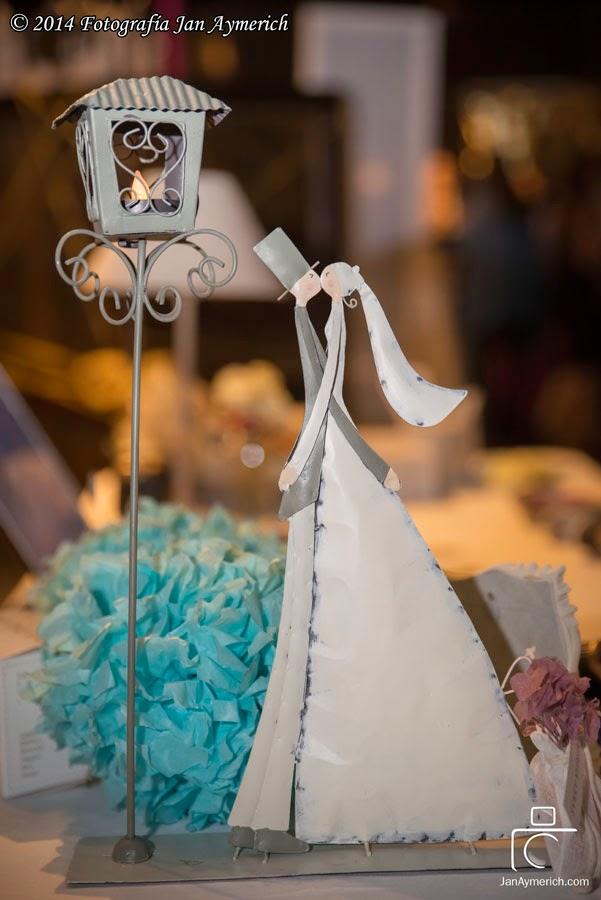 detalles de boda barcelona