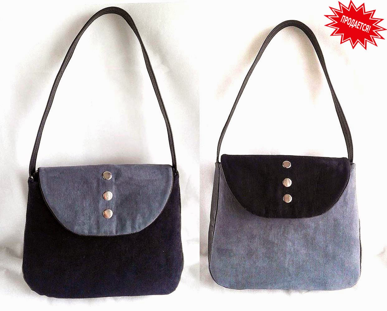 купить замшевую сумочку
