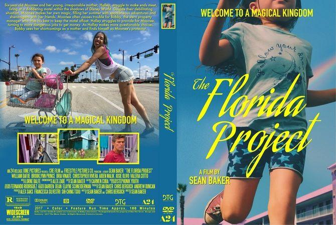 Resultado de imagem para Projeto Flórida filme download mega