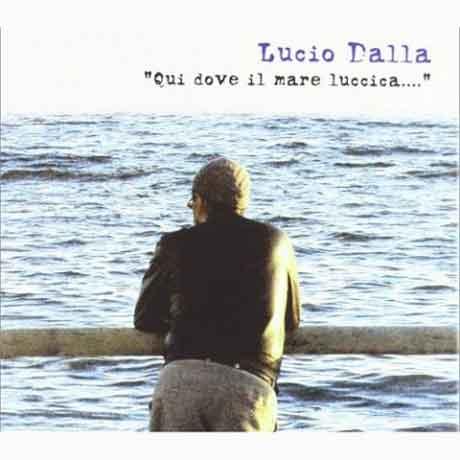 Tributo a Lucio Dalla (Originally Performed By Lucio Dalla ...