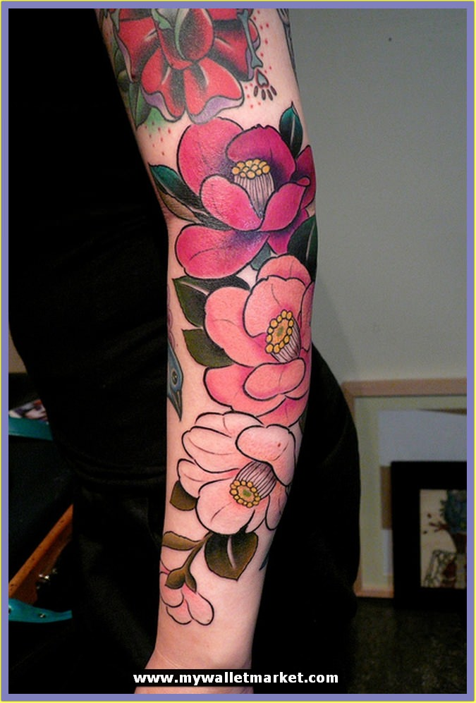Awesome Tattoos Designs Ideas For Men And Women: Awesome