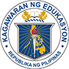 DepEd Division Office La Carlota City Negros Occidental Philippines
