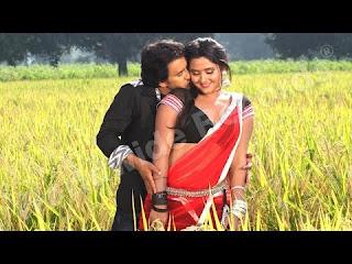 Hum Haeen Piya Ji Ke Lyrics