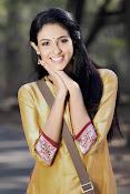 priyashri new glam pics-thumbnail-12
