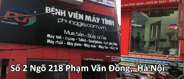 Dịch vụ sửa máy đếm tiền tại nhà Thị xã Sơn Tây, Huyện Ba Vì, Huyện Chương Mỹ