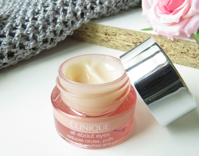 saveonbeauty_clinique_all_about_eyes_eye_cream_recenzia