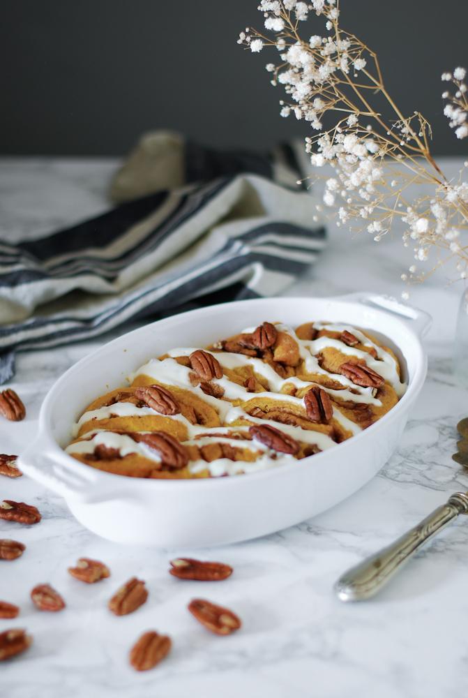 sweet-potato-pecan-cinnamon-rolls-rollitos-canela-boniato-pecanas-dulces-bocados