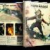 Capa Rise Of The Tomb Raider 20 Year Celebration PC