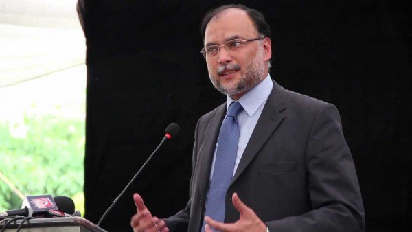 Country's economy not army's business, says interior minister