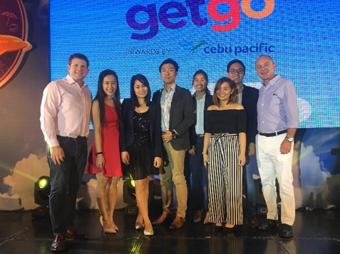 FTW! Blog - GetGo and TravelBook.ph partnership to success, #FTWblog, #zhequiaDOTcom, www.zhequia.com, #GetGo, #TravelbookPH