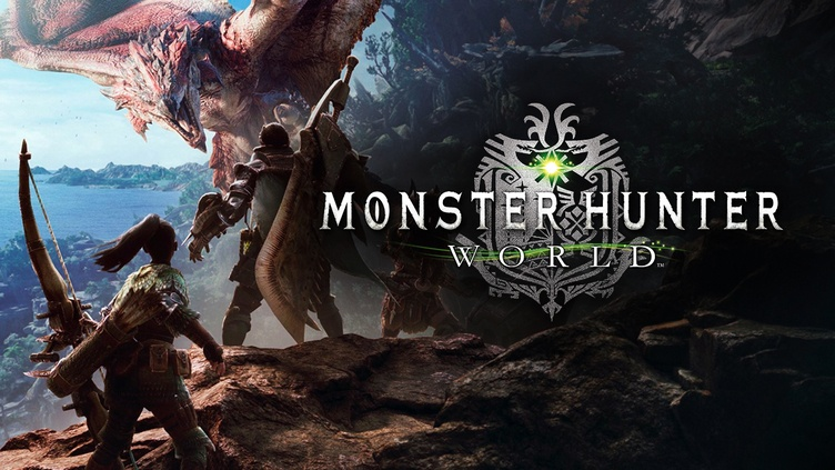 monster-hunter-world-online-multiplayer