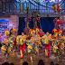 CirCuba: insieme al successo di pubblico arriva anche la proroga