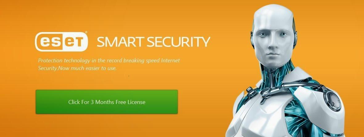 Для ESET Smart Security меняем значение