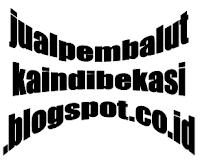 http://jualpembalutkaindibekasi.blogspot.co.id/