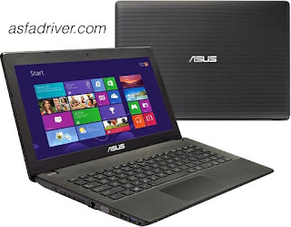 Asus R413M Drivers Download for Windows 8.1 and Windows 10 64 bit