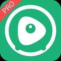 Mplayer Pro Apk