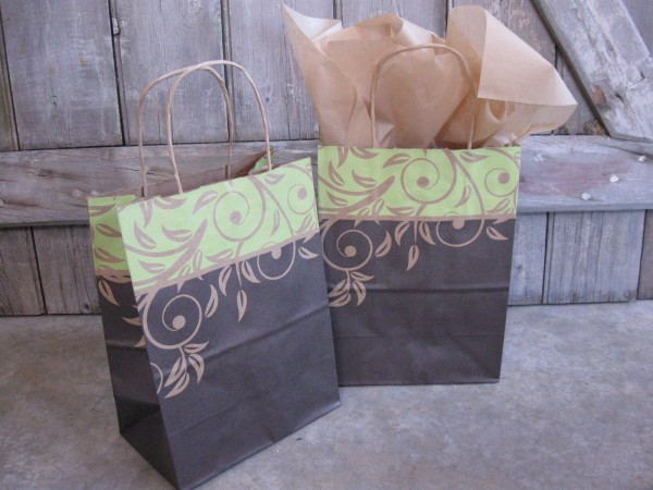 Welcome Gift Baskets For Wedding Guests: Tri Wedding Central: Guests Welcome Basket Ideas