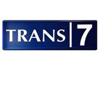 Lowongan Kerja Terbaru di PT Kerja Trans 7, November 2016