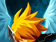 Tap Titans 2 (MOD, Unlimited Money) v3.1.1 Terbaru Gratis