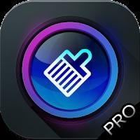 Cleaner丨Pembersih Pro Apk Download