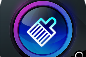 Cleaner Boost & Optimize Pro v2.6.4 Apk