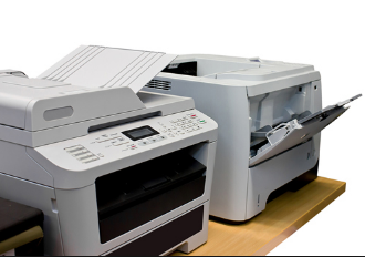 Hp Printer Repair Denver