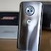 Motorola เปิดตัว  Moto X4 กล้งคู่ วัสดุทำจากโลหะและแก้ว เปิดตัวที่แรก Amazon ลดอีกราคา 2000 บาท ( เพียง 13000 บาท )