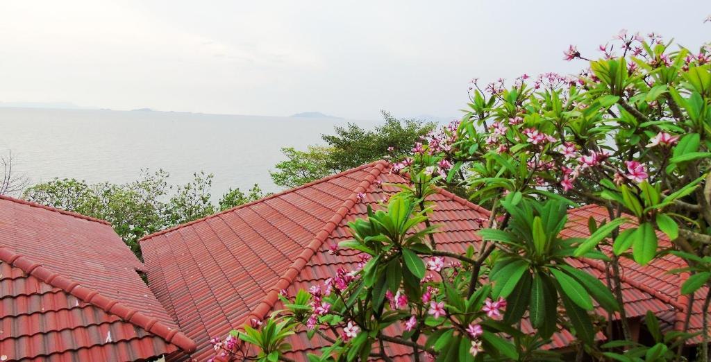 Resort Đồi Nai Vàng Hà Tiên