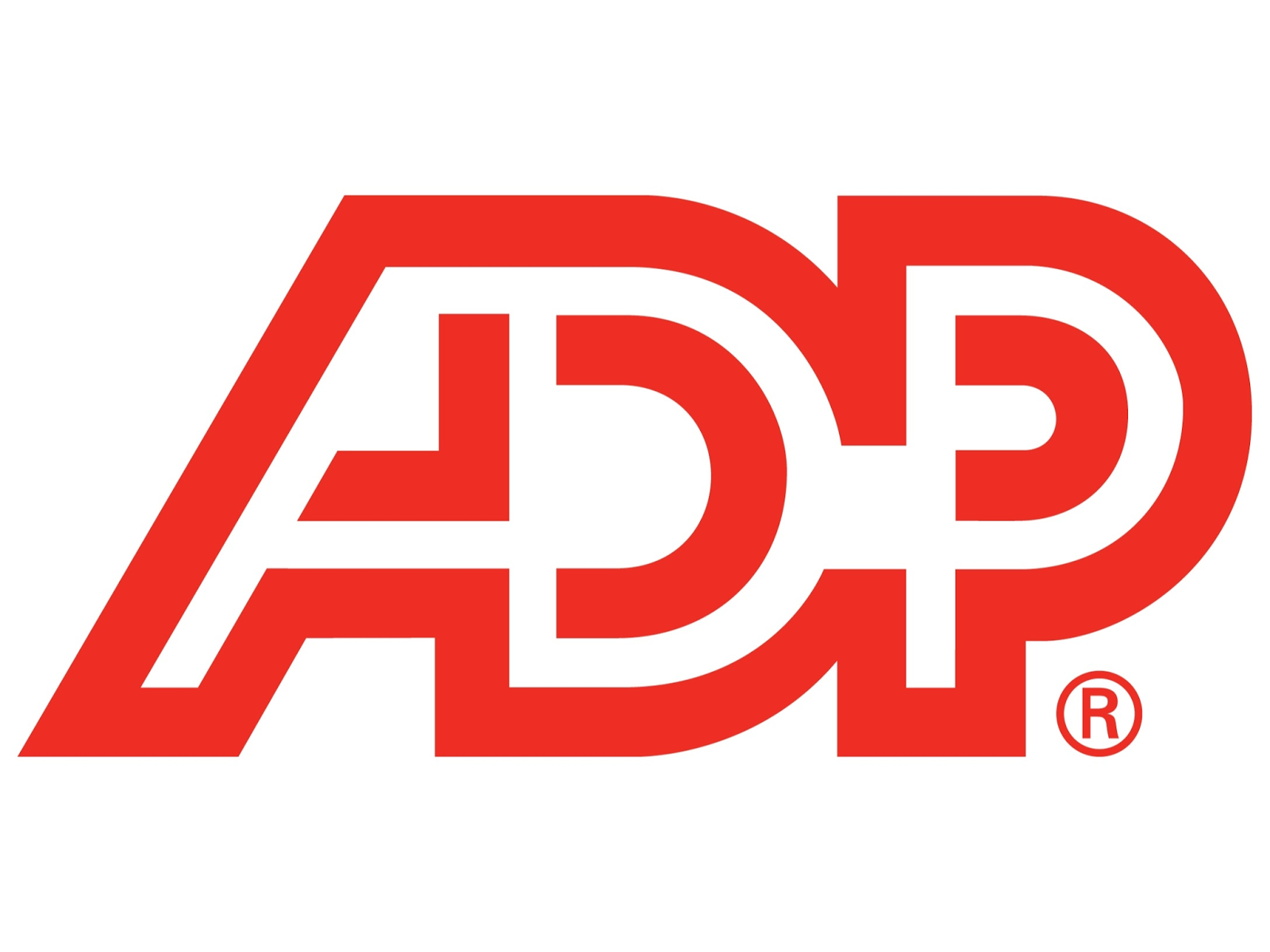 ADP-india-off-campus-for-freshers