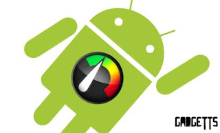 how-to-increase-android-smartphone