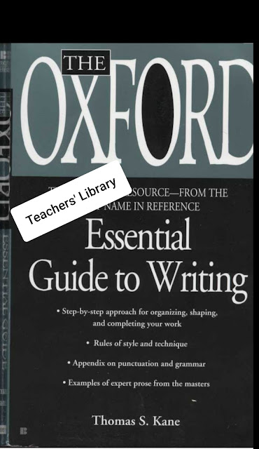 دليل اكسفورد الاساسي الكتابة 20181222_084506.jpg